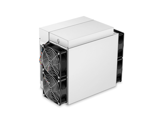 Antminer T19 84 TH/s 1
